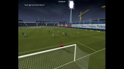 Bfl Fifa 14_4