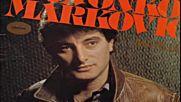 Zvonko Markovic - 1984 - Dosao Je Rastanka Cas