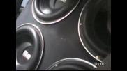 Audiobahn_bass