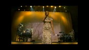Sade - By Your Side - Live