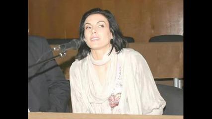 Diana Lubenova