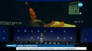 Facebook умува как да контролираме компютрите с мисъл