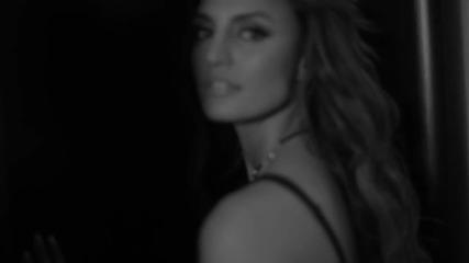 New Genta Ismajli - Anuloje (official Video)