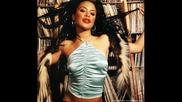 Липсваш ми - Aaliyah (превод)