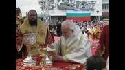 Прослава на баташките новомъченици 16-17 май 2011