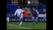 Pure Skills - Футбол