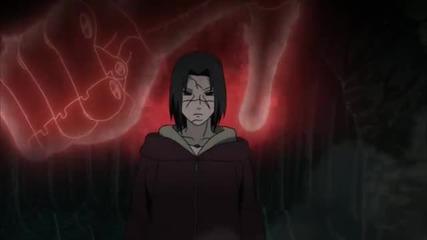 [ Bg Subs ] Naruto Shippuuden 333 Високо качество