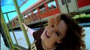 Албанско 2014 Silvana Rusi - Sa do doja (official Video Hd)