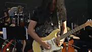 Joe Lynn Turner - Stargazer ( Tribute to Dio ) - Wacken 2015