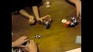 Варна Професионален Покер Тур