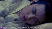 Park Wan Kyu - Wind (бг превод) ( Empress Ki O S T )