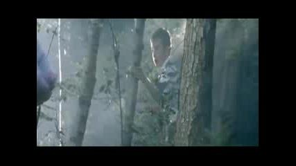 Tarja Turunen - I Walk Alone С Бг Превод