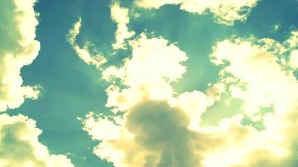 Hosta - Summer Days (featuring Catherine Danica)