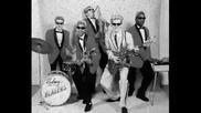 Rodney & The Blazers - Summertime Rock