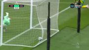 Арсенал - Уест Бромич Албиън 3:1 /репортаж/