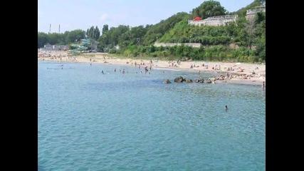 Най - красивият град в България !