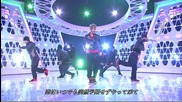 W - Inds - Addicted to Love [ 27.06.2010 ]