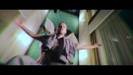 Hoodini feat. Krisko - Primetime ( Official Hd Video )