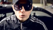 49 - Безим Man ( RapperTag Bulgaria )