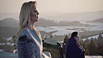 Ivana Selakov - Bubamaro (official Video).mp4