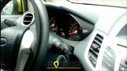 Ford Mazda Keyprog V.1.8