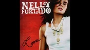 The Best Hits Of Nelly Furtado