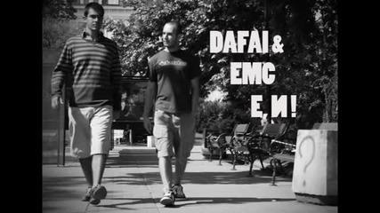 Dafai & Emc - Созопол