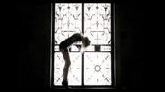 Jennifer Lopez - Fresh Out The Oven ( Karmatronic Remix ) ( H Q )