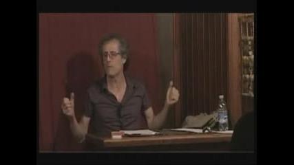 """Валентин Фъртунов » 12 юни 2011 """"лисабонският Договор / Част 1"""" 1/3"""