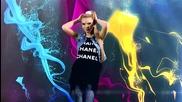 Madalina - E Firesc Si Omenesc (video Oficial 2014)
