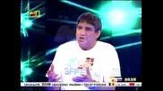 Люба Аличич - Циганин сaм ал найлепши Ljuba Alicic - Ciganin sam al najlepsi Vbox7