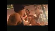Chulin culin chunfly - voltio calle13 36 mafia - remix