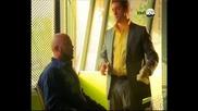 От местопрестъплението: Маями S06 E12 / Бг. аудио