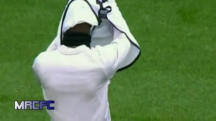 Mario Balotelli The good, bad and funny ll 2010 ll 2011