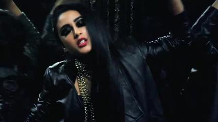 Natalia Kills - Mirrors - Youtube