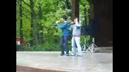 Иван И Стани - За Вас (live)