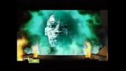 De La Soul feat Redman - Oooh (video)