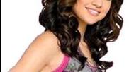 Selena ...magic...