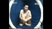 Сигнално жълто с Албена Вулева от 01,04,2006г.