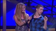 Phillip - Solo #1 - So you think you can dance season 5
