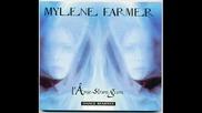 Mylеne Farmer - LАme - Stram - Gram (Perky Park Pique Dames Club Mix)