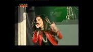 Video Tokio Hotel - Rtl Punkt 9 (16 - 07 - 2007