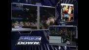 Wwe Jeff Hardy Vs Undertaker Extreme Rules by - k33p 7ryn ng jeff Hardy