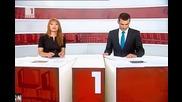 Политическо убежище за Спаска Митрова