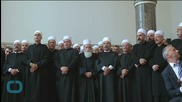 Druze Violence Over Syria Poses Dilemma for Israel