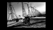 Chicago - Chasin` The Wind