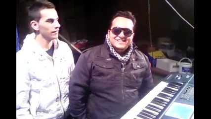 Fabijan - Katili vilo 2010 ( Live )