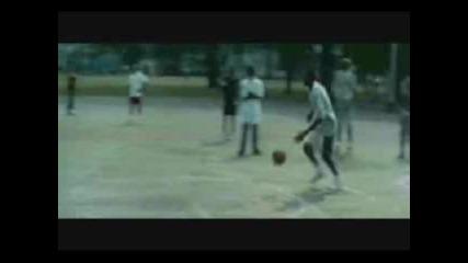 Basketball 4ever