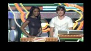 Братята Джонас печелят най - любима група на Kids Choice Awards