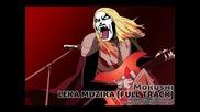 Mokushi - Leka Muzika
